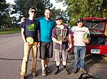 2014 Fly By Disc Golf Final Four.jpg