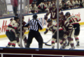 2014 Heritage Classic Faceoff (cropped).png