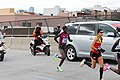 2014 New York City Marathon IMG 1482 (15076267843).jpg