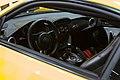 2014 Orange County Auto Show XA0A8651 (15703180057).jpg