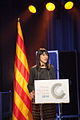 2014 Premis Nacionals Cultura 3075 resize.jpg