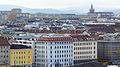 2014 View of Vienna from Bahnorama 06.JPG