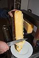 2015-01-06 Wiki Loves Cheese Racletteessen bei WMAT 7657.jpg