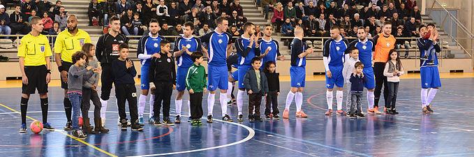 2015-02-28 16-01-35 futsal.jpg