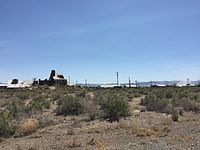 2015-04-18 12 32 57 Abandoned buildings in Toulon, Nevada.jpg