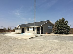 2015-04-20 13 11 36 Post office in Golconda, Nevada.jpg