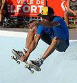 2015-08-29 18-17-18 belfort-pool-party.jpg