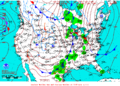 2015-10-24 Surface Weather Map NOAA.png