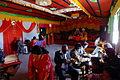 2015-3 Budhanilkantha,Nepal-Wedding DSCF5292.JPG