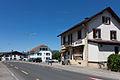 2015-Courfaivre-Boulangerie.jpg