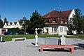 2015-Muenchwilen-TG-Strumpffabrik.jpg