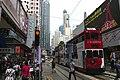 2015.05.17.101715 Trams Johnston Road Wan Chai Hong Kong.jpg