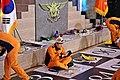 20150130도전!안전골든벨 한국방송공사 KBS 1TV 소방관 특집방송558.jpg