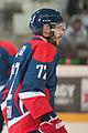 20150207 1730 Ice Hockey AUT SVK 9339.jpg