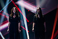 20150303 Hannover ESC Unser Song Fuer Oesterreich Noize Generation 0076.jpg