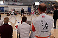 20150412 French Chanbara Championship 126.jpg