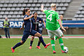 20150426 PSG vs Wolfsburg 180.jpg