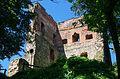 20150704 Zamek w Melsztynie 8626.jpg