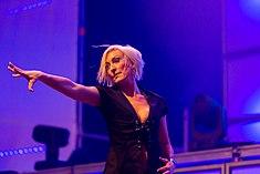 2015332225614 2015-11-28 Sunshine Live - Die 90er Live on Stage - Sven - 1D X - 0552 - DV3P7977 mod.jpg