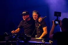 2015333023615 2015-11-28 Sunshine Live - Die 90er Live on Stage - Sven - 1D X - 1457 - DV3P8882 mod.jpg