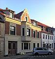 2015 - Breite Straße 49.jpg
