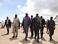 2015 05 04 Puntland Vice President Kismayu-4 (17179802330).jpg
