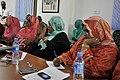 2015 06 11 Somali Female MPs' Workshop-5 (18706309705).jpg