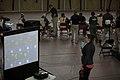 2015 Army Trials 150330-A-OQ288-097.jpg