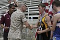 2015 Department Of Defense Warrior Games 150628-A-ZO287-734.jpg
