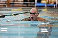 2015 Department of Defense Warrior Games 150612-A-CH624-048.jpg