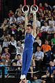 2015 European Artistic Gymnastics Championships - Rings - Eleftherios Petrounias 08.jpg