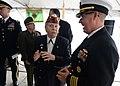 2015 Veterans Day ceremony 151111-N-PX557-240.jpg