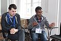 2015 WM Conf Berlin - Chapters Dialogue 064.jpg