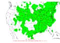 2016-04-01 24-hr Precipitation Map NOAA.png