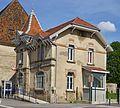 2016-05 - Vy-lès-Lure - 07.JPG