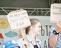 2016-07-23 11-35. Екатерина Мочалкина с темой мини-беседы.jpg