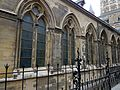2016-Maastricht, St Servaasklooster, kapel & sacristie kruisgang 03.jpg