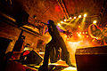 20160130 Bochum Megaherz Erdwärts Tour Hell-O-Matic 0013.jpg
