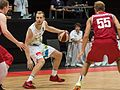 20160813 Basketball ÖBV Vier-Nationen-Turnier 2806.jpg