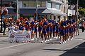 2016 Auburn Days Parade, 100.jpg