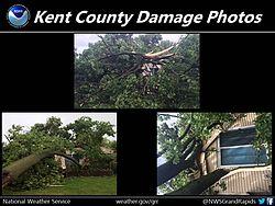 2016 Grand Rapids tornado outbreak Kent.jpg