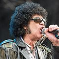 2016 Lieder am See - Mungo Jerry - Ray Dorset - by 2eight - 8SC1977.jpg