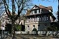 2016 Maastricht, Villapark 10.JPG