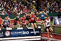 2016 US Olympic Track and Field Trials 2366 (27641387894).jpg