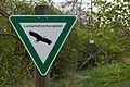 2017-04-24 Landschaftsschutzgebiet 1.25.057 Jagsttal zwischen Jagsthausen und Möckmühl-Züttlingen mit angrenzenden Gebietsteilen.jpg