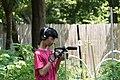 2017-07-20 MF+E Documentary Class AMY 2403 (36423036844).jpg