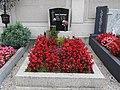 2017-09-10 Friedhof St. Georgen an der Leys (113).jpg