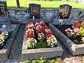 2017-09-14 (105) 2017-09-14 Friedhof St. Gotthard.jpg