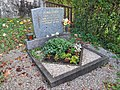 2017-10-18 (394) Friedhof Plankenstein.jpg