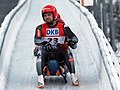 2017-12-01 Luge Nationscup Doubles Altenberg by Sandro Halank–025.jpg